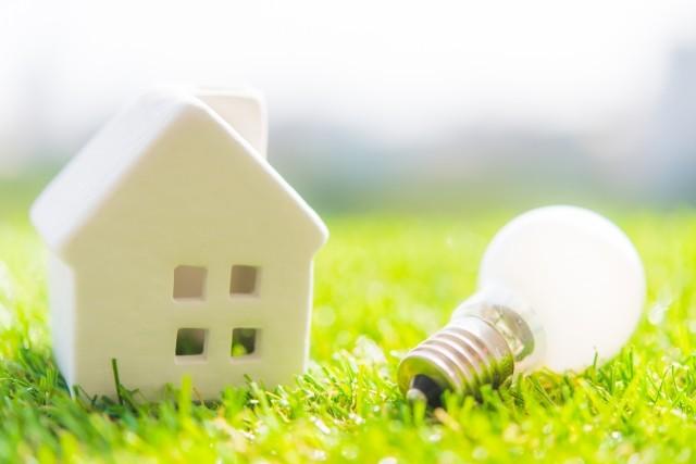 エコリフォームは省エネ・快適な住まいを実現するための手段!