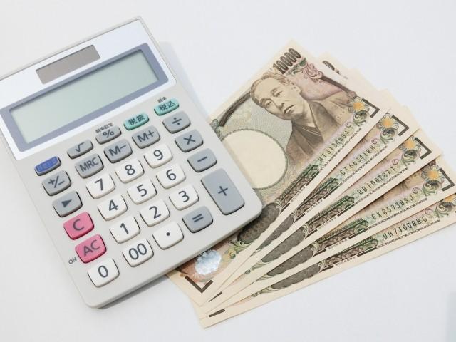 外壁リフォーム費用を安く抑えるにはどうしたらいい?知っておくと便利な豆知識